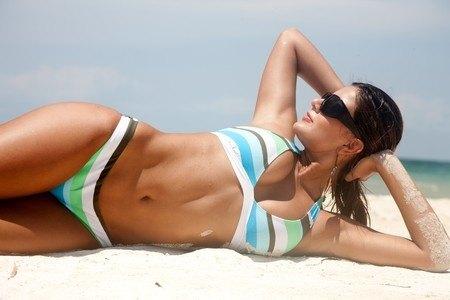 breast augmentation palm beach