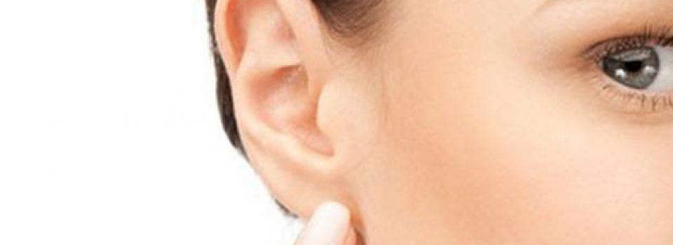 ear-service