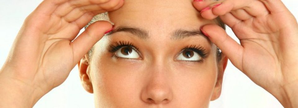forehead-service
